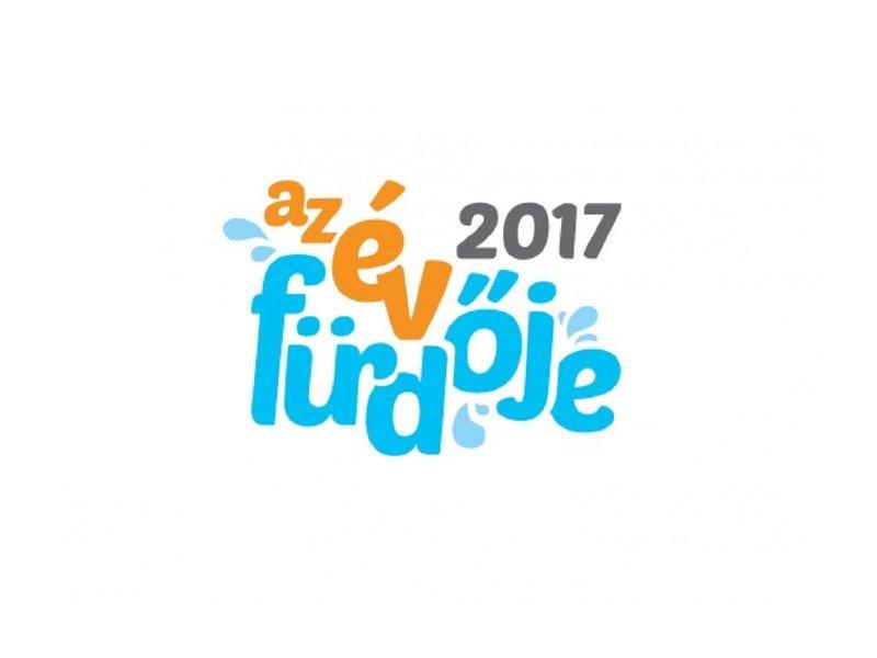 azevfurdoje2017_logo