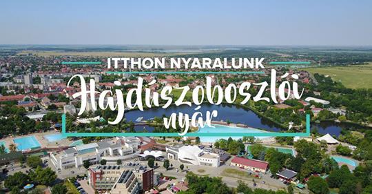 itthon-nyaralunk-hajduszoboszloi-nyar-2