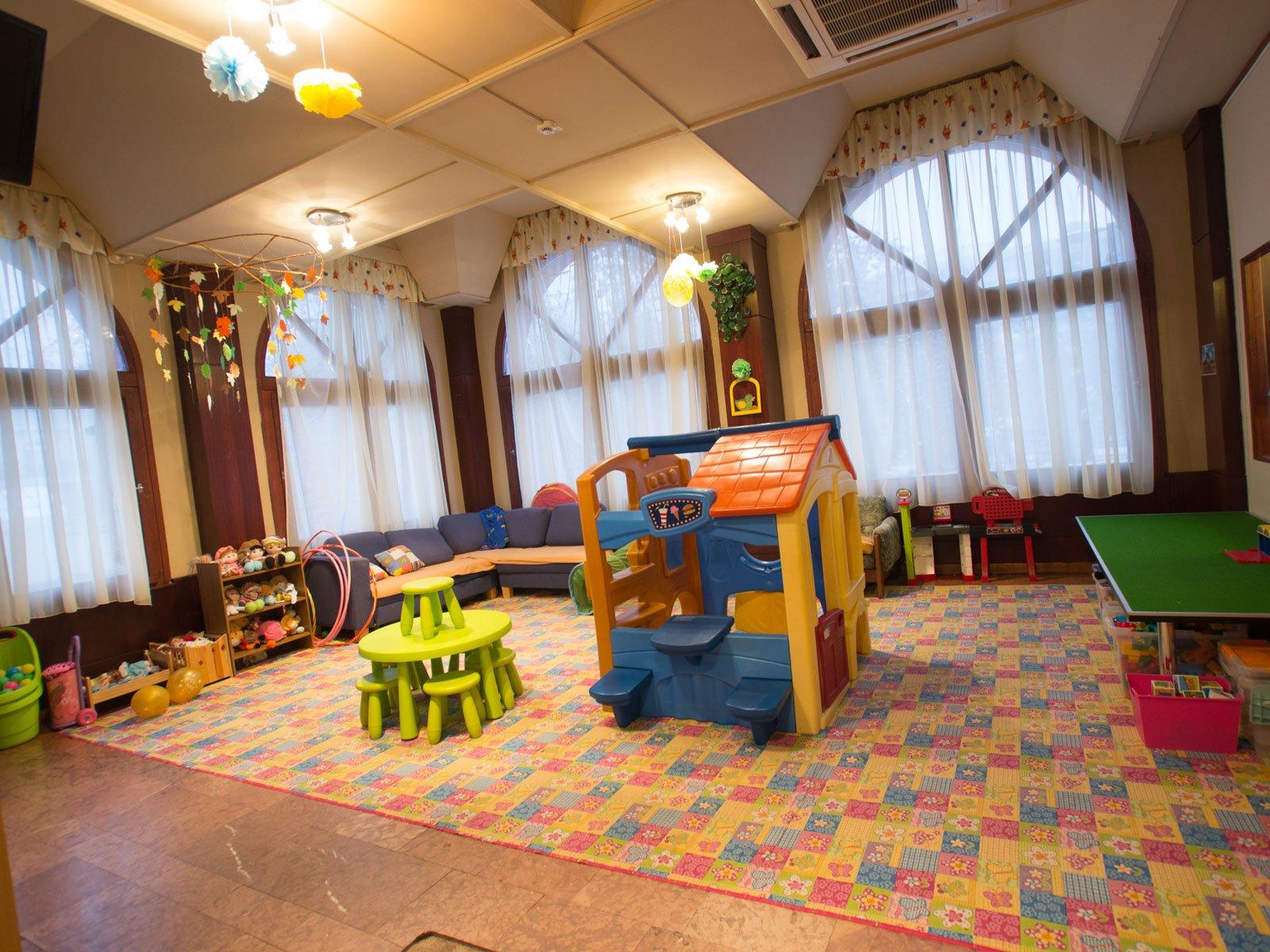 matyas-hotel-gyermekjatszo