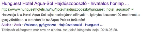 hunguest-hotel-aqua-sol-hirdetes