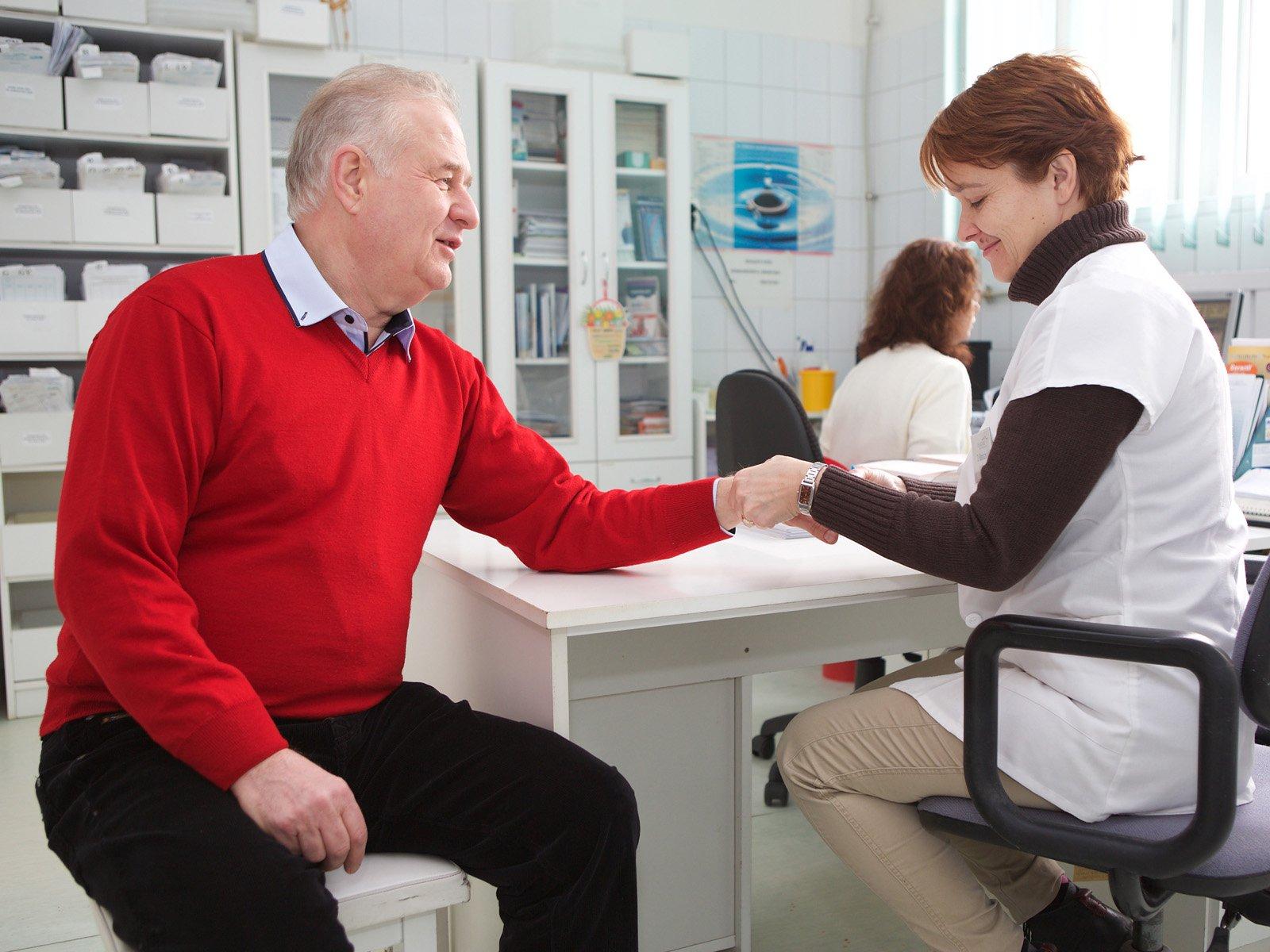 orvosi-vizsgalat-hungarospa-hajduszoboszlo