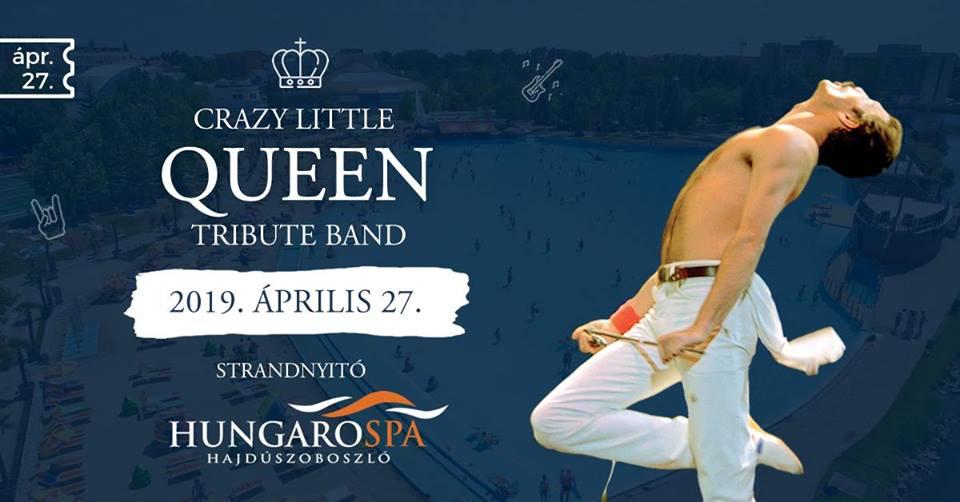 queen-tribute-koncert-hungarospa-strandnyito